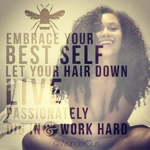EYC Inspiration!!